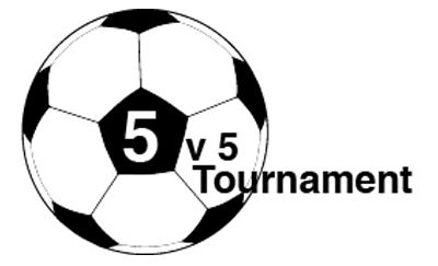 5 vs. 5 Tournaments
